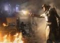 Do posledního DLC pro Call of Duty: WWII vám může dát přístup kamarád se Season Passem call of duty ww2 shadow war dlc 08