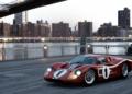 Masivní aktualizace pro Gran Turismo Sport gran turismo sport 01