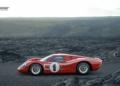 Masivní aktualizace pro Gran Turismo Sport gran turismo sport 02