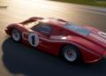 Masivní aktualizace pro Gran Turismo Sport gran turismo sport 03