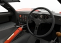 Masivní aktualizace pro Gran Turismo Sport gran turismo sport 04