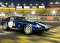 Masivní aktualizace pro Gran Turismo Sport gran turismo sport 06