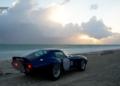 Masivní aktualizace pro Gran Turismo Sport gran turismo sport 07