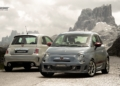 Masivní aktualizace pro Gran Turismo Sport gran turismo sport 09