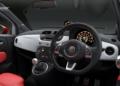 Masivní aktualizace pro Gran Turismo Sport gran turismo sport 12