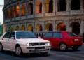 Masivní aktualizace pro Gran Turismo Sport gran turismo sport 13