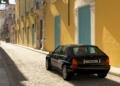 Masivní aktualizace pro Gran Turismo Sport gran turismo sport 14
