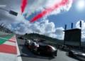 Masivní aktualizace pro Gran Turismo Sport gran turismo sport 34