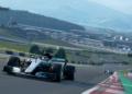 Masivní aktualizace pro Gran Turismo Sport gran turismo sport 35