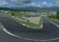Masivní aktualizace pro Gran Turismo Sport gran turismo sport 36