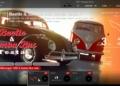 Masivní aktualizace pro Gran Turismo Sport gran turismo sport 37