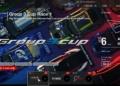 Masivní aktualizace pro Gran Turismo Sport gran turismo sport 38