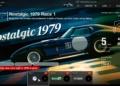 Masivní aktualizace pro Gran Turismo Sport gran turismo sport 39