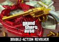 DJové v GTA: Online i další propojení s Red Dead Redemption 2 gta online 5