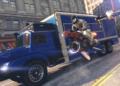 The Black Madonna či levitující motorka v GTA: Online gta online 6 1