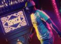 DJové v GTA: Online i další propojení s Red Dead Redemption 2 gta online 8