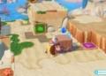 Recenze Mario + Rabbids: Kingdom Battle - Donkey Kong Adventure mariorabbids kb donkey kong adv 02