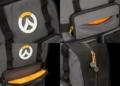 Vytuň si herní doupě #23 - Letní výprodej ow mvp backpack back gallery tile