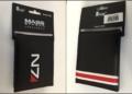 Vytuň si herní doupě #23 - Letní výprodej pen enka1 horz