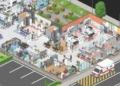 Český Project Hospital vyjde koncem října project hospital screenshot 07