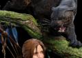 Pokochejte se soškou Lary Croft za 800 dolarů shadow of the tomb raider 4