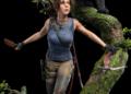 Pokochejte se soškou Lary Croft za 800 dolarů shadow of the tomb raider 5