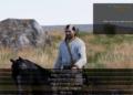 V Mount & Blade 2: Bannerlord mohou figurovat rodinní příslušníci vaší postavy 0b339b6e36d0729ab45dcd9fa840e6a45e1c338f