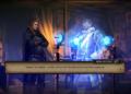 Teaser a nové detaily lákají na Thronebreaker: The Witcher Tales 1de1548429cbd60977e821ba5672e61714cb8fabff925df1755168859a56cd6f