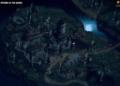 Teaser a nové detaily lákají na Thronebreaker: The Witcher Tales 29bd721f3df4f34d1f66b0e5e77556114a80b7c867af725298acd209e228c74b