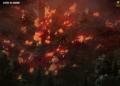 Teaser a nové detaily lákají na Thronebreaker: The Witcher Tales 31da84bd25859bd4db76d26976a4681223511fc46316968285c4e38f74445f74