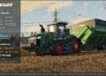 Odhaleny první stroje z Farming Simulatoru 19 41085367 10156140204568778 2427020129876312064 o