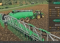 Odhaleny první stroje z Farming Simulatoru 19 41109579 10156140204558778 1161891148667551744 o