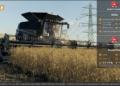 Odhaleny první stroje z Farming Simulatoru 19 41239099 10156140204513778 5549967211021467648 o