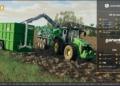 Odhaleny první stroje z Farming Simulatoru 19 41277424 10156140204793778 7239692853771763712 o