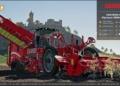 Odhaleny první stroje z Farming Simulatoru 19 41621976 10156156692413778 3821574909713186816 o 1