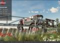 Odhaleny první stroje z Farming Simulatoru 19 41691796 10156156692503778 3128743989914632192 o