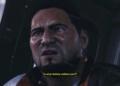 Fanoušci překládají do češtiny Shadow of the Tomb Raider 41772106 973824906139239 269611375095971840 o