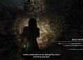Fanoušci překládají do češtiny Shadow of the Tomb Raider 41827788 973824842805912 172331345094115328 o