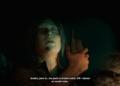 Fanoušci překládají do češtiny Shadow of the Tomb Raider 41830019 973824872805909 1338169164979765248 o