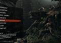 Fanoušci překládají do češtiny Shadow of the Tomb Raider 41839018 973824986139231 4600890274531508224 o