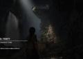 Fanoušci překládají do češtiny Shadow of the Tomb Raider 41884409 973824812805915 6880488671334629376 o