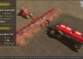 Odhaleny první stroje z Farming Simulatoru 19 41884425 10156156692428778 6029303299470000128 o 1