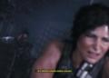 Fanoušci překládají do češtiny Shadow of the Tomb Raider 41968605 973824882805908 3328220344363253760 o