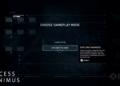 V režimu průzkumu budete v Assassin's Creed Odyssey nuceni najít své cíle 5S7J2c0 Imgur