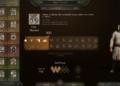 V Mount & Blade 2: Bannerlord mohou figurovat rodinní příslušníci vaší postavy 672f0f83f9e7666d9ea82d076d90fd9f94b18da6
