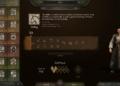 V Mount & Blade 2: Bannerlord mohou figurovat rodinní příslušníci vaší postavy 70ffaf97b61fd4e9c91067706aec53a8bbe4e2c1