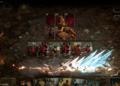Teaser a nové detaily lákají na Thronebreaker: The Witcher Tales 73aaa7dd05cdc51d6c1e3f7bf49d51b7859b561f1a002ad244e7936bd2481508