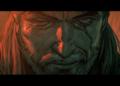 Teaser a nové detaily lákají na Thronebreaker: The Witcher Tales 8e6839b07ec39e453c0db4b835987f85774764ab8d6a58676113ecdc8595c94a