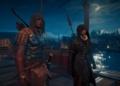 Ptejte se nás na Assassin's Creed Odyssey ACOdyssey01