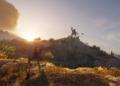Recenze: Assassin's Creed Odyssey - tak se rodí legendy ACOdyssey03